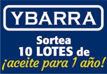 promoybarraenero2017