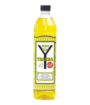 Aceite de oliva suave for Mejor aceite para cocinar
