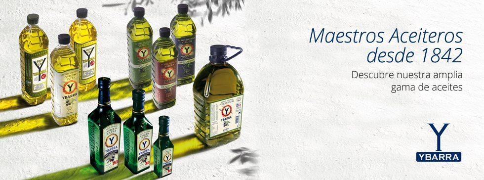 aceites-ybarra
