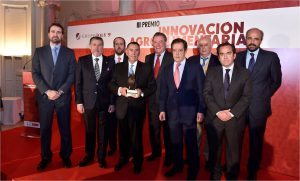 premio-innovacion-agroalimentaria-grupo-ybarra-joly