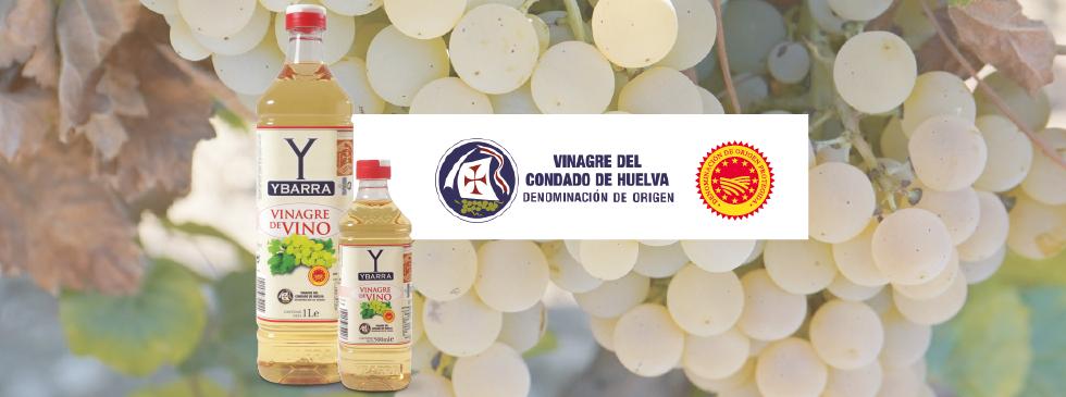 vinagre-vino-ybarra-denominacion-origen-condado-huelva